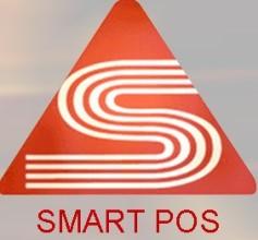 SMART POS 鉰鎷特| 餐飲零售POS管理系統、行動點餐、無線點餐、電子發票、取餐呼叫器